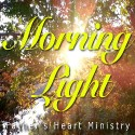 Morning Light – February 4th, 2016: When Money Problems Halt the Work of God
