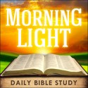 Morning Light – August 26th, 2016:  God Hears Your Voice and Responds