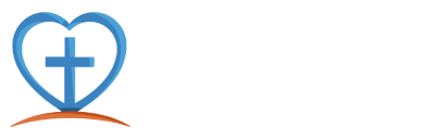 Fathers Heart Ministry